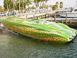 36 Nor-tech Dream Boat !!!!!!!-dsc00428.jpg