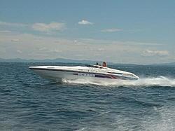 Lake George or Lake Champlain???????-dscf0004a.jpg
