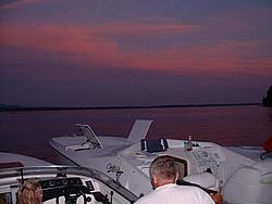 Lake George or Lake Champlain???????-dscf0022.jpg