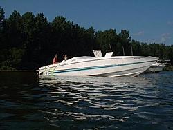 Lake George or Lake Champlain???????-dscf0023.jpg
