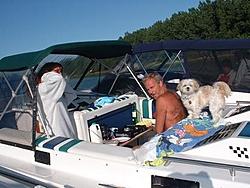 Lake George or Lake Champlain???????-dscf0008.jpg
