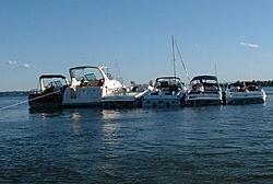 Lake George or Lake Champlain???????-dscf0001a.jpg