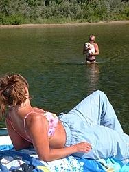 Lake George or Lake Champlain???????-dscf0010.jpg