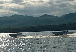 Lake George or Lake Champlain???????-dscf0016a.jpg