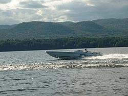 Lake George or Lake Champlain???????-dscf0019.jpg