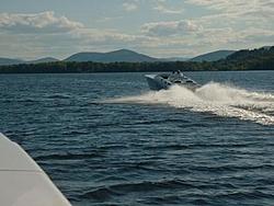 Lake George or Lake Champlain???????-dscf0052.jpg