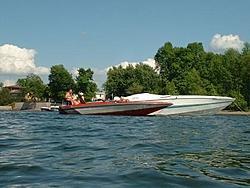 Lake George or Lake Champlain???????-dscf0012.jpg