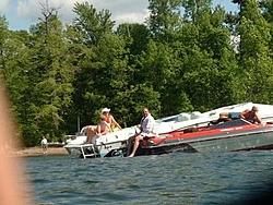 Lake George or Lake Champlain???????-dscf0017.jpg