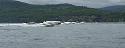 Lake George or Lake Champlain???????-b8020009.jpg