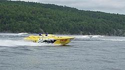 Lake George or Lake Champlain???????-b8020011.jpg