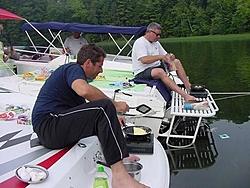 Lake George or Lake Champlain???????-dsc00021.jpg