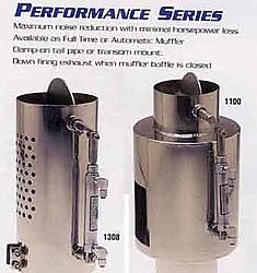 Loooking for exhaust tips (mufflers)-gaff-copy.jpg