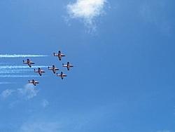 Air & Sea Show Pics-img_3155.jpg