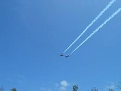 Air & Sea Show Pics-img_3156.jpg