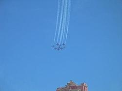 Air & Sea Show Pics-img_3161.jpg