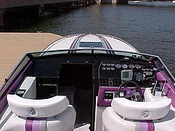 Something is missing this morning....-chris-craft-aft-view-forward.jpg