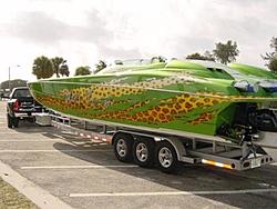36 Nor-tech Dream Boat !!!!!!!-dsc00426.jpg