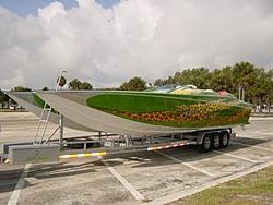 36 Nor-tech Dream Boat !!!!!!!-dsc00425.jpg
