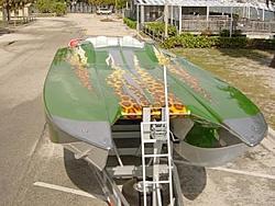 36 Nor-tech Dream Boat !!!!!!!-dsc00424.jpg