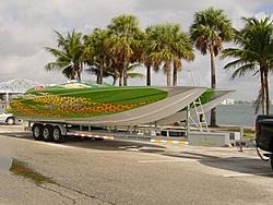 36 Nor-tech Dream Boat !!!!!!!-dsc00422.jpg