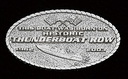 Brownie..-thunderboat-row-2a.jpg