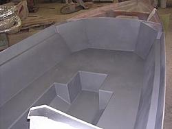 29 Extreme Cabin Liner Tooling-primer.jpg