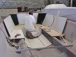 29 Extreme Cabin Liner Tooling-tooling.jpg