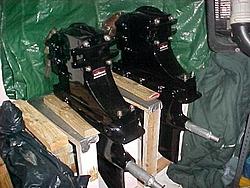 pair of #4 speede's on ebay-mvc-742s.jpg