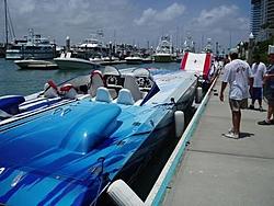 Air & Sea Show Pics-p5020047.jpg