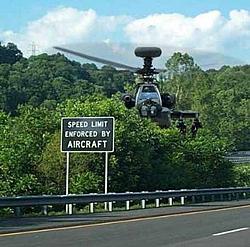OT: Troutly On Duty !!-speedlimit.jpg