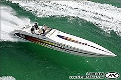Gladiator accident in Biscayne Bay-000-running.jpg