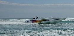 Gladiator accident in Biscayne Bay-000poker-run-080.jpg