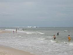 Orange Beach pics-thunderonthegulf2004-052.jpg