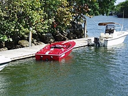 If FERRARI were to ever build a powerboat!-p3200014.jpg