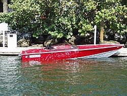 If FERRARI were to ever build a powerboat!-p3200015.jpg