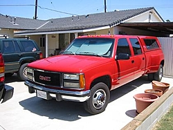 OSO Auctions-124-2488_img.jpg