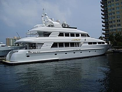The Yacht Thread.-p4110021.jpg