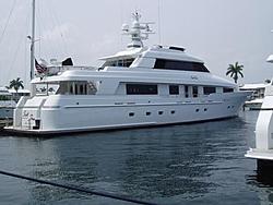 The Yacht Thread.-p4110027.jpg
