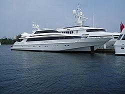 The Yacht Thread.-p4110029.jpg