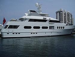 The Yacht Thread.-p4110030.jpg