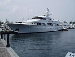 The Yacht Thread.-p4110025.jpg