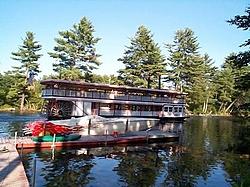 Found: Biggus' next boat-river-queen.jpg
