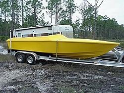 P&D,Excaliber,Banana.Superboat,Pantera-pantera1.jpg