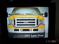 2005 F450 when avail?-barrygibbspecialeditionf-350.jpg