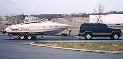 1000 Islands Poker run 2002-boat-trailer2.jpg