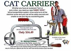 OT: For the cat lovers-catcarrier-3.jpg