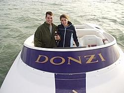 Donzi -project-2nd-run-donzilla.jpg