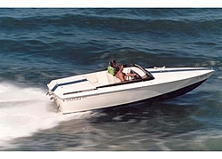 Need Ideas for a boat for the wife-cid_875133505%4010072003-0619.jpg