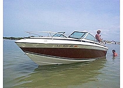 Need Ideas for a boat for the wife-dcp02286.jpg