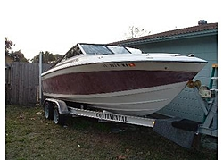 Need Ideas for a boat for the wife-dscf0074.jpg